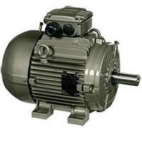 Современные виды двигателей - синхронный двигатель