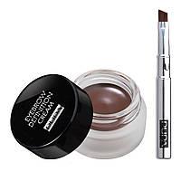 Крем для бровей Pupa Eyebrow Definition Cream