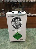 Фреон Хладон R-134a 13,6 кг Refrigerant (Китай)