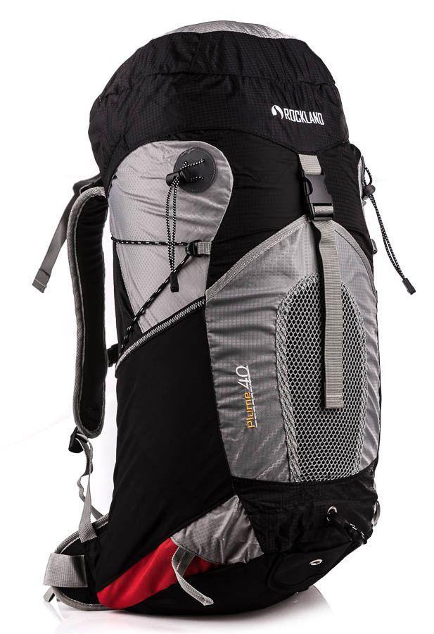 a5e0df9c4d44 Туристические рюкзаки Rockland Plume 40 - Интернет магазин