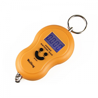 Кантер электронный WX 07 ( весы электронные )