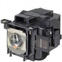 Лампа Epson ELPLP78 (V13H010L78) (EB-S03/ X03/ W03/ S18/ X18/ W18/ S17/ X20/ X24/ X25/ W18/ W22/ W28/ 98/ 945/ 965/ 955W и EH-TW490/ TW5200) (код
