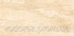 Плитка для пола  CORCE CREMA PUL 45x90