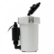 Зовнішній фільтр SunSun HW-603B