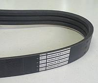 Силовий ремінь А/НА 13х1250 3-зубчатий (Brinkmann)