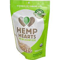 Купить семена конопли в херсоне купить семечки марихуаны спб