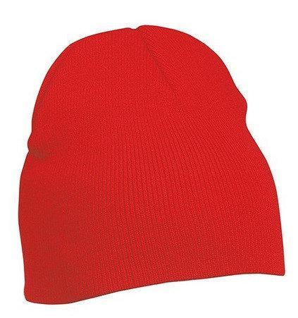 Классическая вязанная шапка 7580-10-k968 Myrtle Beach