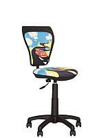 Детское компьютерное кресло Ministyle GTS