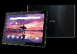 Планшет Lenovo Tab 4 10 Plus X704F 3G 16GB, фото 2