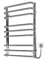Электрический полотенцесушитель Премиум Стандарт-I 800x500