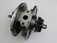 Картридж турбины LAND ROVER DISCOVERY/RANGE ROVER SPORT, 2.7 TDV6, (2006), 2.7D, 140/190