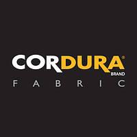 Особенности защитных накладок из ткани CORDURA (на коленях и по низу брючин рабочего костюма SteelUZ)