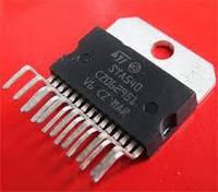 Микросхема STA540