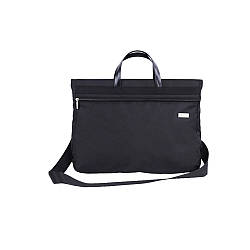 Сумка для ноутбука Remax Carry 305 PC bag Black
