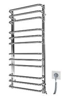 Электрический полотенцесушитель Премиум Стандарт-I 1100x500л/п