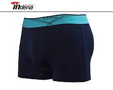 Мужские стрейчевые боксеры «INDENA»  АРТ.75091, фото 2