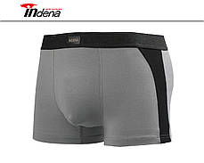 Мужские стрейчевые боксеры «INDENA»  АРТ.85008, фото 3