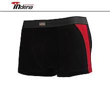 Мужские стрейчевые боксеры «INDENA»  АРТ.85008, фото 2