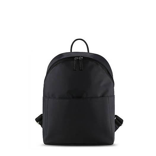 Рюкзак Remax Double 605 Bag