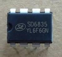 Микросхема SD6835