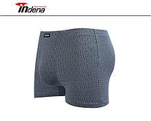 Мужские стрейчевые боксеры «INDENA»  АРТ.75100, фото 2