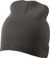 Трикотажные шапочки длинный крой 7926-ГЛ-k979 Myrtle Beach
