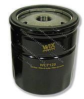 WIX WL7129 аналог SM-105 на Bedford; Cadillac; Chevrolet; Daewoo; Lada; Opel; Zaz (3A3)