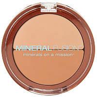 Корректор для макияжа, Mineral Fusion, нейтральный, 3,1 г
