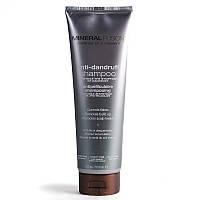 Шампунь против перхоти, Anti-Dandruff Shampoo, Mineral Fusion, 250 мл.