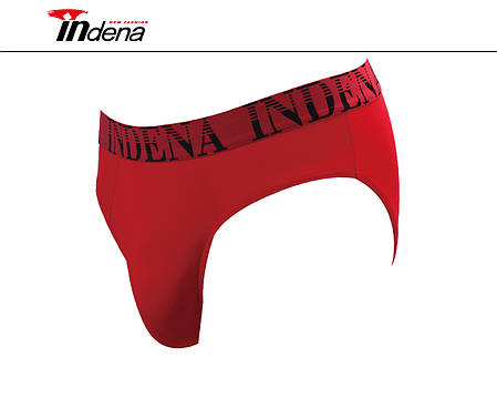 Мужские плавки бамбук марка «INDENA» Арт.70203, фото 2