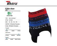Мужские плавки бамбук марка «INDENA» Арт.70203, фото 3