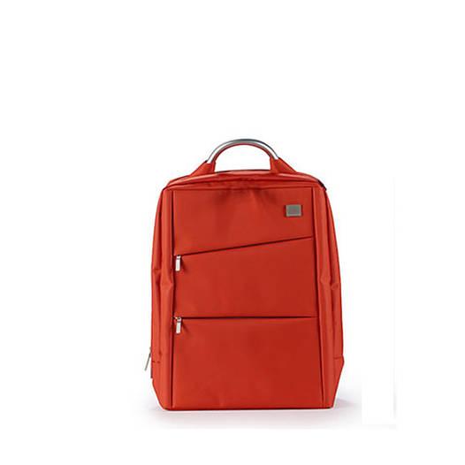 Рюкзак Remax Double 565 Digital PC Bag