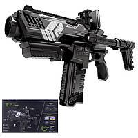 Игровой Bluetooth Aвтомат AR REMAX Xii AR-587