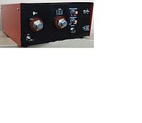 Сварочный осциллятор ОССД-500-2