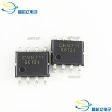 Микросхема CN5711