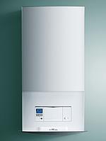 Настенный газовый конденсационный котел Vaillant Eco Tec Plus 120 кВт