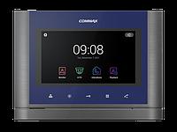 Видеодомофон Commax CDV-704MA (AHD), фото 1