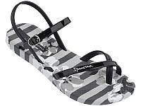 Сандалии Ipanema Fashion sandal V fem 82291-21869