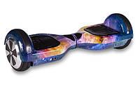 Гироборд Smart Balance 6,5 космос. С самобалансировкой.