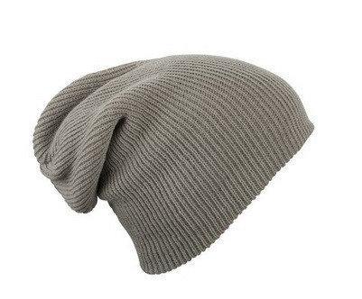 Трикотажные шапочки длинный крой 7955-2-k1001 Myrtle Beach