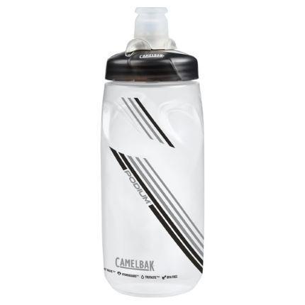 Бутылка спортивная Camelbak Podium 610ml Water Bottle