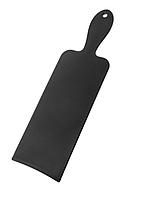 Лопатка Schwarzkopf для техник балаяж
