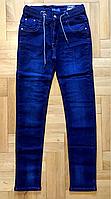 Джинсовые брюки для мальчиков оптом, F&D, 134-164 рр., арт. F215, фото 1