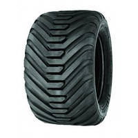 Шина 500/60-22.5 Flotation King 16 сл 163A8/159B Tubeless (SpeedWays) 12300 б.н