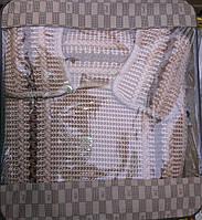 Набор чехлов для авто , фото 1