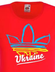 """Ukraine"" на 9-10р. і 11-12р."