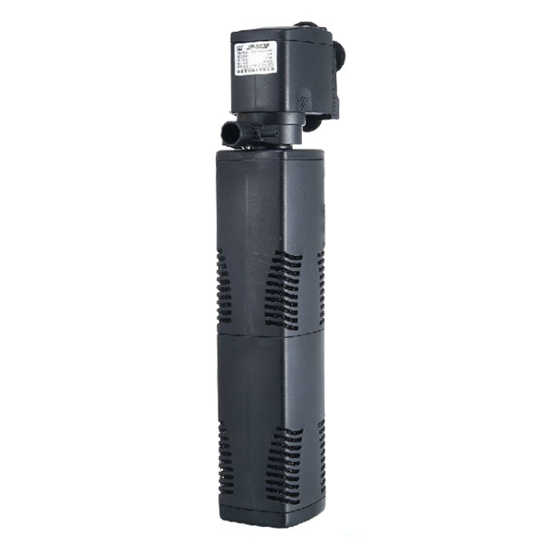 Внутренний фильтр SunSun JP-024F до 300л