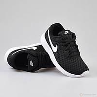 Детские Кроссовки Nike Tanjun Ps 818382-011 (Оригинал)