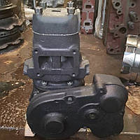 Пусковой двигатель П-350 350.01.010.00 Т-150