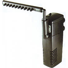 Внутренний фильтр SunSun HJ-532 до 60л